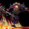 Nekkosu - Deep Core Remix (Sonic Generations Style)