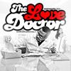 THE LOVE DOCTOR - KONPA LOVE EDITION VOL.3