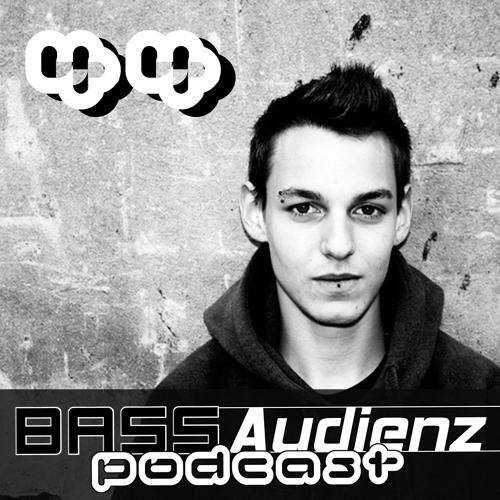 Diatek   BassAudienz Silvester Podcast   Episode 044