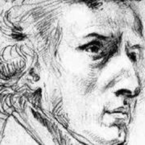 Fryderyk Chopin - Preludio N° 6