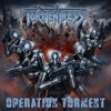 TORMENTRESS - Mutilator mp3