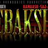 Bebakhshe - SAJ-KAMAASH-ASEEMIYA
