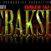 Download Bebakhshe - SAJ-KAMAASH-ASEEMIYA Mp3