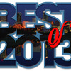 The Best of 2013 Top 40 Mix (Clean) - Pop, Dance, Hip Hop