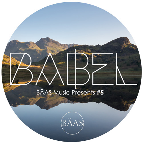 BÄAS Music Presents: BA฿EL