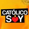 Download Música católica - No hay dios tan grande como tu Mp3
