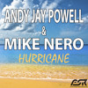 Andy Jay Powell & Mike Nero - Hurricane ( Medley )