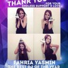 Fahria Yasmin - Paradise Kiss (Preview)