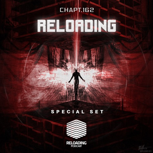 //Reloading-Podcast//-Chapt.162-Morgan Tomas (Reloading Special Set NYE)