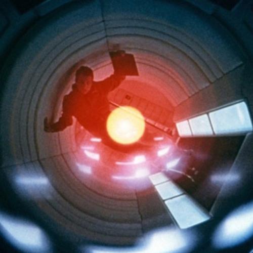 Bryce Churchill - Space Oddity (David Bowie)