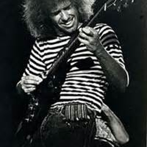 Are You Going with Me? - Pat Metheny