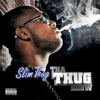Slim Thug - Movie (Co - Starring Rimidi)