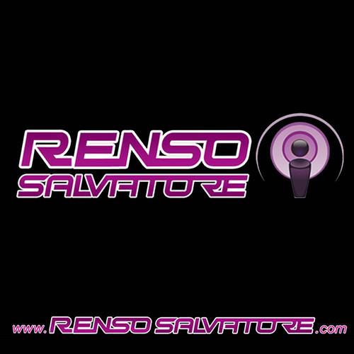 Renso Salvatore - Podcast 015 Techno - (December 2013)