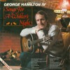 George Hamilton IV - Song For A Winter's Night