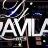 LOS REHENES PUROS EXITOS DJ GAVILAN Portada del disco