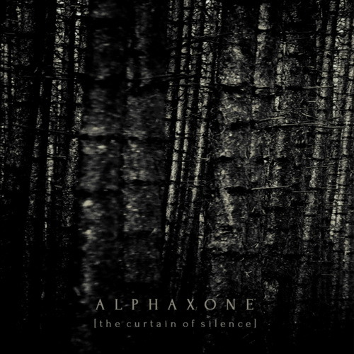 Graymatter - (The Curtain of Silence - 2013)
