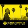 Tech N9ne - Caribou Lou (Kontrastt Remix) :: FREE DOWNLOAD
