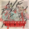 Bunji Garlin - Differentology (Ready For The Road) -  Busta Rhymes Remix