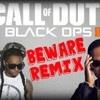 Big Sean - Beware ft. Lil Wayne, Jhene Aiko (Music Video Parody) Call of duty @Darkmall98 @Niggadubs