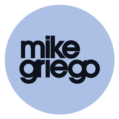 Pedro Aguiar - Night Shift (Mike Griego Remix) HNY!!!