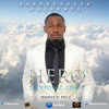 MARIZU - Hero(Produced By PHAT - E) - MP3 Download, Play, Listen Songs - 4shared - Frank John