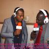Harmonik .Bel Ti Moman 2013  NEW MUSIS BKS 92.5FM NJ RADIOMETGA.COM