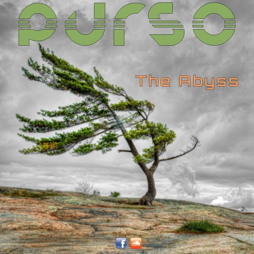 Purso - The Abyss