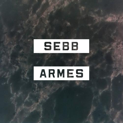 SEBB X ARMES _01