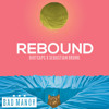 Rebound by Dirtcaps x Sebastian Bronk