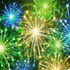 New Years Eve Countdown By Tantric Decks FREE DOWNLOAD