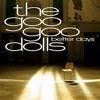 Better Days (Goo Goo Dolls) - Kim Rivera Cover