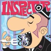 Me Estoy Enamorando - Inspector (Ska a la carta)