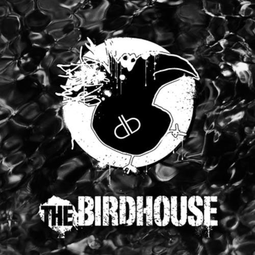 Birdhouse Exclusive 20 - J Phlip - Wurk