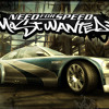 Feed The Addiction Need For Speed Most Wanted