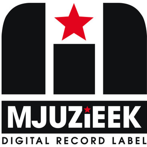 Mjuzieek Digital Label Mix January 2014 | mixed by Pray for More