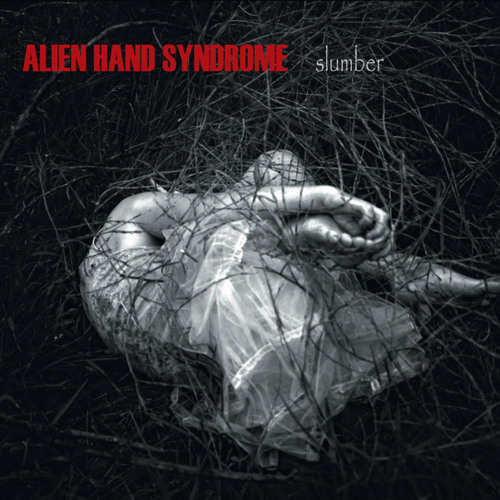 Alien Hand Syndrome - Daniel And The Lions (Album Version)