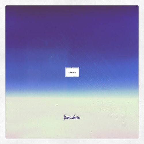 From Above (LP)