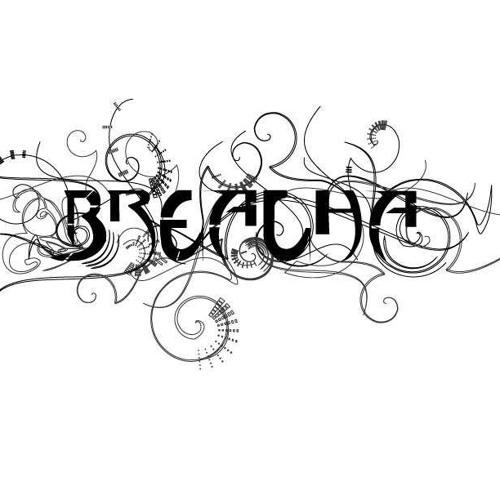 Breacha - Funk Them [Free Download]