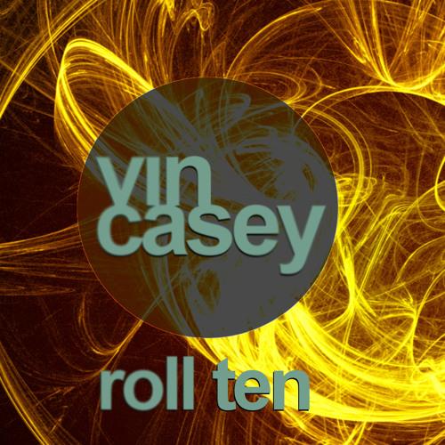Roll Ten (Original Mix)
