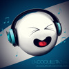 Daddy Yankee - Limbo (Merengue Electronico) LaCoQuillita.Com