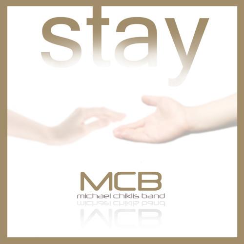 MCB – Stay