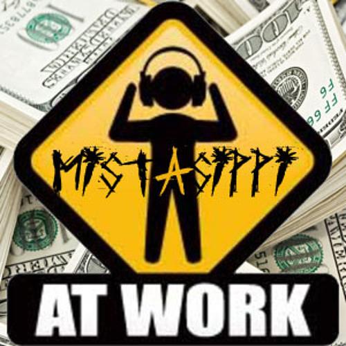 WORK(Prod. by Sosa Tarantino)