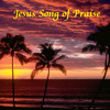 Jesus Song Of Praise - Performed by Diane Brown. Willie Ellebie, Composer.