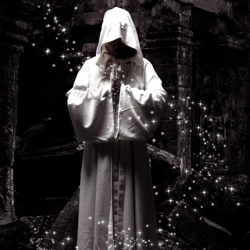 Asan Skat Aka Dj JP4 & Jean Demeo - The White Harmony - Special Mix New Year 2014