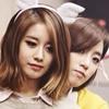 korean Rap *tara And Davichi*