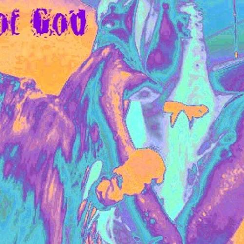 Mind of God - Technological Overdose Vomit Transfer