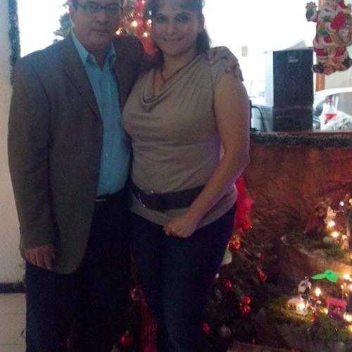 Predicciones 2014 Entrevista en Radio Fórmula Veracruz.