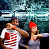 2013 Rap Up [Destorm Power ft. Liane V.]