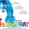 (It's) Hairspray