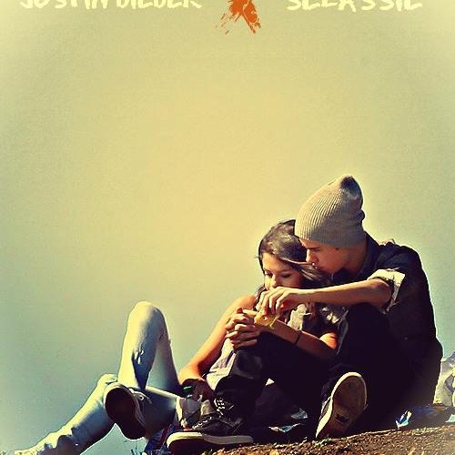 Justin Bieber - Hold Tight (Selassie Remix)